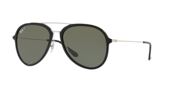 Ray Ban Rb 4298 601/9A