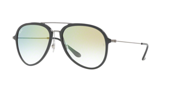 Ray Ban Rb 4298 6330/y0