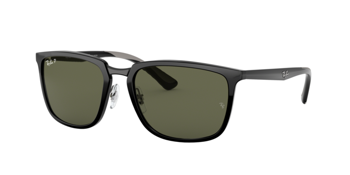 Ray Ban Rb 4303 601/9A