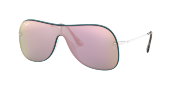 Ray Ban Rb 4311N 63624Z
