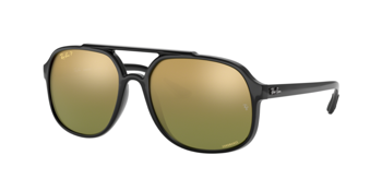 Ray Ban Rb 4312Ch 876/6O