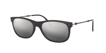Ray Ban Rb 4318 601S/82