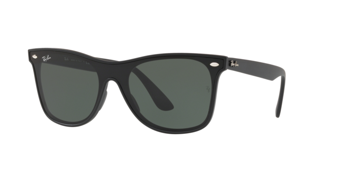Ray Ban Rb 4440N 601S71
