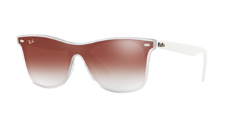 Ray Ban Rb 4440N 6357V0