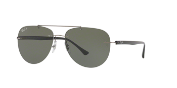 Ray Ban Rb 8059 004/9A