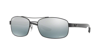 Ray Ban Rb 8318Ch 002/5L