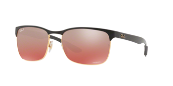 Ray Ban Rb 8319Ch 9076K9