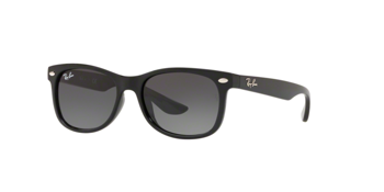 Ray Ban Rj 9052S Junior New Wayfarer 100/11