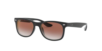 Ray Ban Rj 9052S Junior New Wayfarer 100/v0
