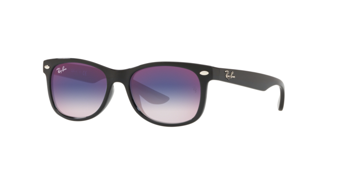 Ray Ban Rj 9052S Junior New Wayfarer 100/x0
