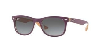 Ray Ban Rj 9052S Junior New Wayfarer 703311
