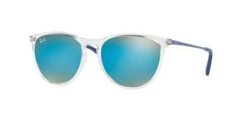 Ray Ban Rj 9060S Junior Erika 7029B7