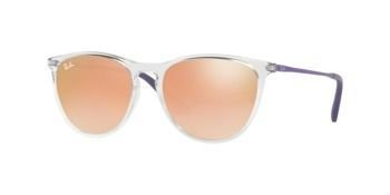 Ray Ban Rj 9060S Junior Erika 7030B9