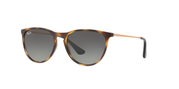 Ray Ban Rj 9060S Junior Erika 7049/11