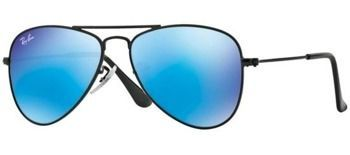 Ray Ban Rj 9506S Junior Aviator 201/55