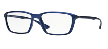Ray Ban Rx 7018 5207 LiteForce