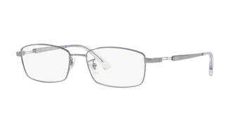 Ray Ban Rx 8745D 1000