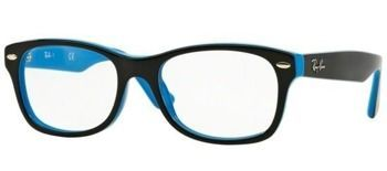 Ray Ban Ry 1528 Junior 3659