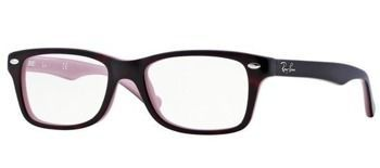 Ray Ban Ry 1531 Junior 3580