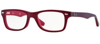 Ray Ban Ry 1531 Junior 3592