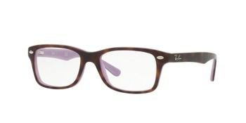 Ray Ban Ry 1531 Junior 3700