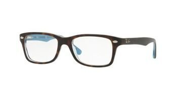 Ray Ban Ry 1531 Junior 3701
