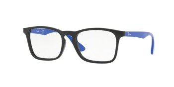 Ray Ban Ry 1553 Junior 3726