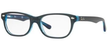 Ray Ban Ry 1555 Junior 3667