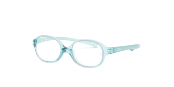 Ray Ban Ry 1587 Junior 3769