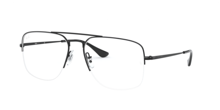 Okulary Korekcyjne Ray Ban RX 6441 The General Gaze 2509