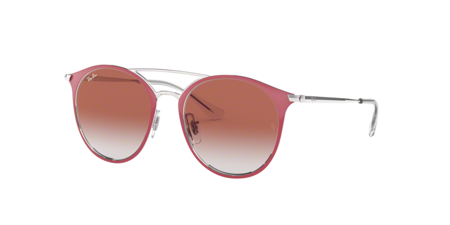 Ray Ban Junior  RJ 9545S 274/V0