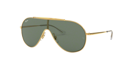 Ray Ban Junior  Rj 9546S 223/71