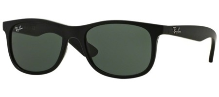 Ray Ban Junior Rj 9062S 7013/71