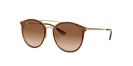 Ray Ban Junior  Rj 9545S 270/13