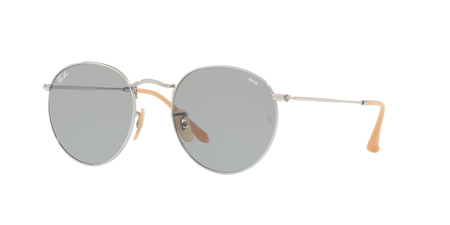 Ray-Ban-RB-3447-ROUND-METAL-9065I5-23140_1
