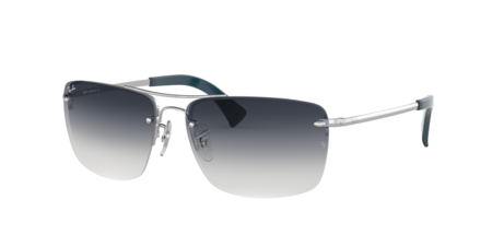 Ray Ban RB 3607 9129/0S