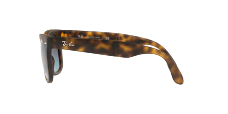 Ray Ban Rb 4105 Folding Wayfarer 894/3M