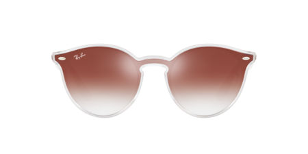 Ray Ban Rb 4380N 6357V0