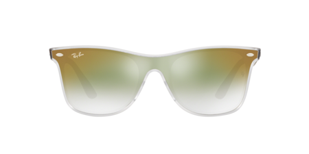 Ray Ban Rb 4440N 6358W0