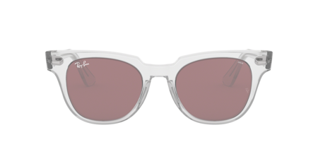 Ray Ban Rb Meteor 2168 912/z0