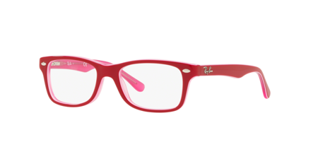 Ray Ban Ry 1531 Junior 3761