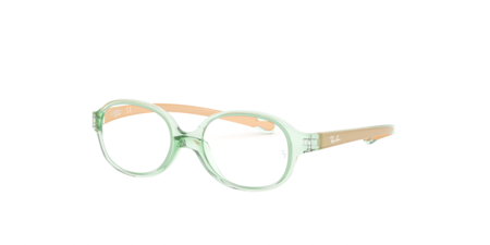 Ray Ban Ry 1587 Junior 3766