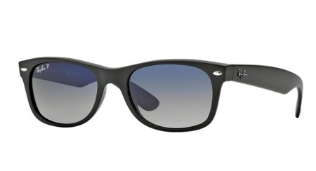 Ray Ban Rb 2132 New Wayfarer 601S/78