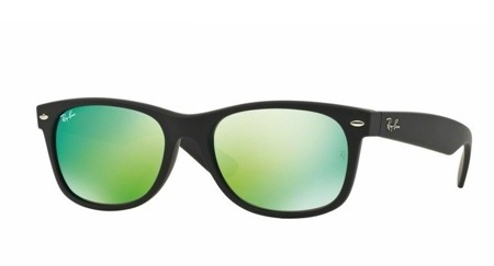 Ray Ban Rb 2132 New Wayfarer 622/19