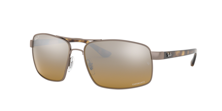 Ray Ban Rb 3604Ch 121/a2