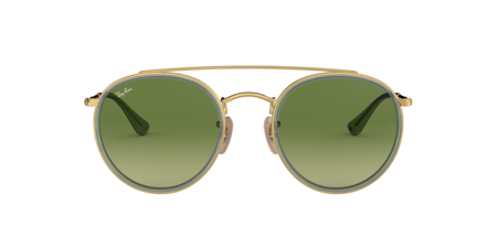 Ray Ban Rb 3647N 9122/4M