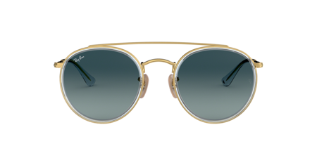 Ray Ban Rb 3647N 9123/3M