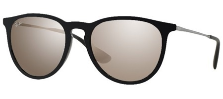 Ray Ban Rb 4171 Erika 601/5A