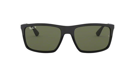 Ray Ban Rb 4228 601/9A