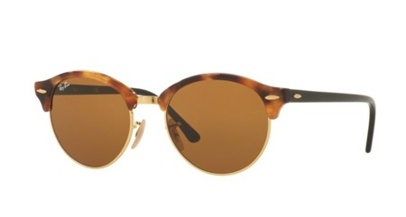 Ray Ban Rb 4246 Clubround 11/60